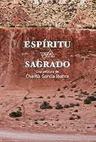 The Sacred Spirit