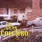 Mrs. Columbo (1979)