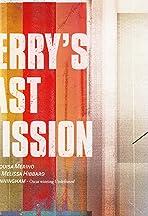 Jerry's Last Mission