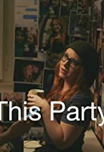 This Party