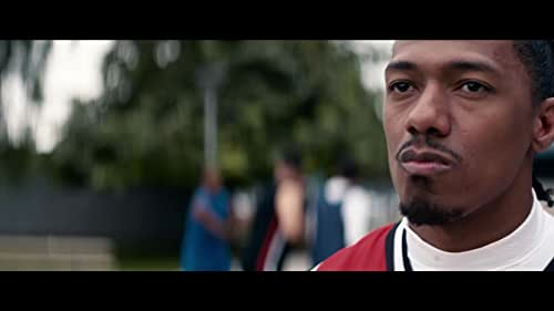 On a mission to save his Inglewood community center, Avery Watts (Nick Cannon) enlists a talented basketball player, Shelby (Melody Rae), to help him win the grand prize in a street ball tournament. Together, Avery and Shelby challenge local politicians, gangs and their own stereotypes to save their community.
