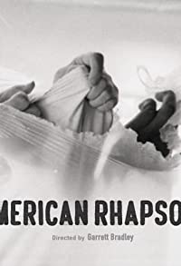 Primary photo for American Rhapsody