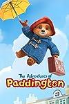 The Adventures of Paddington (2020)