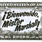 Bienvenido, Mister Marshall! (1953)