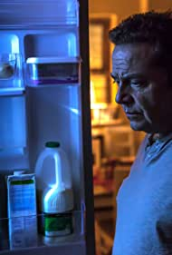 John Thomson in Cold Feet (1997)