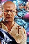Kevin Smith Wants Arnold Schwarzenegger as Galactus & Bruce Willis as Silver Surfer in the MCU