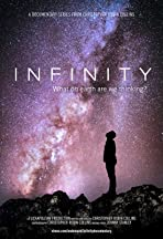 Infinity: What on Earth Are We Thinking?