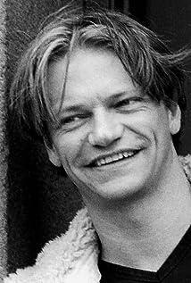 Bjørn Eivind Aarskog Picture