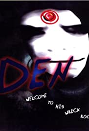 Den Poster