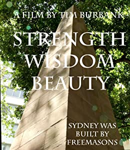 Action movies hollywood download Strength, Wisdom, Beauty by none [WEBRip]