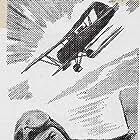 John Trent in Sky Patrol (1939)