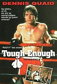 Primary photo for Tough Enough