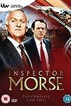 Inspector Morse (1987)