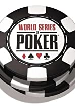 2006 World Series of Poker