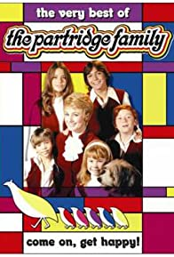 Primary photo for Come On, Get Happy: The Partridge Family Story