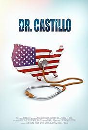Dr. Castillo Poster