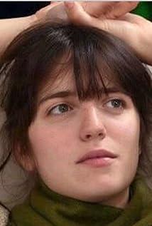 Delphine Girard Picture