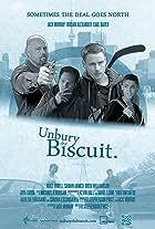 Unbury the Biscuit