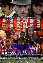 Marshal Law: Reconciliation