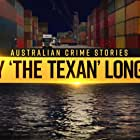 Billy the Texan (2019)