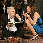 Reginaldo Faria and Christiane Torloni in Beleza Pura (2008)