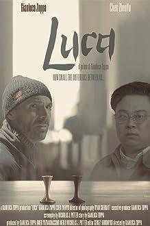 Luca (Video)