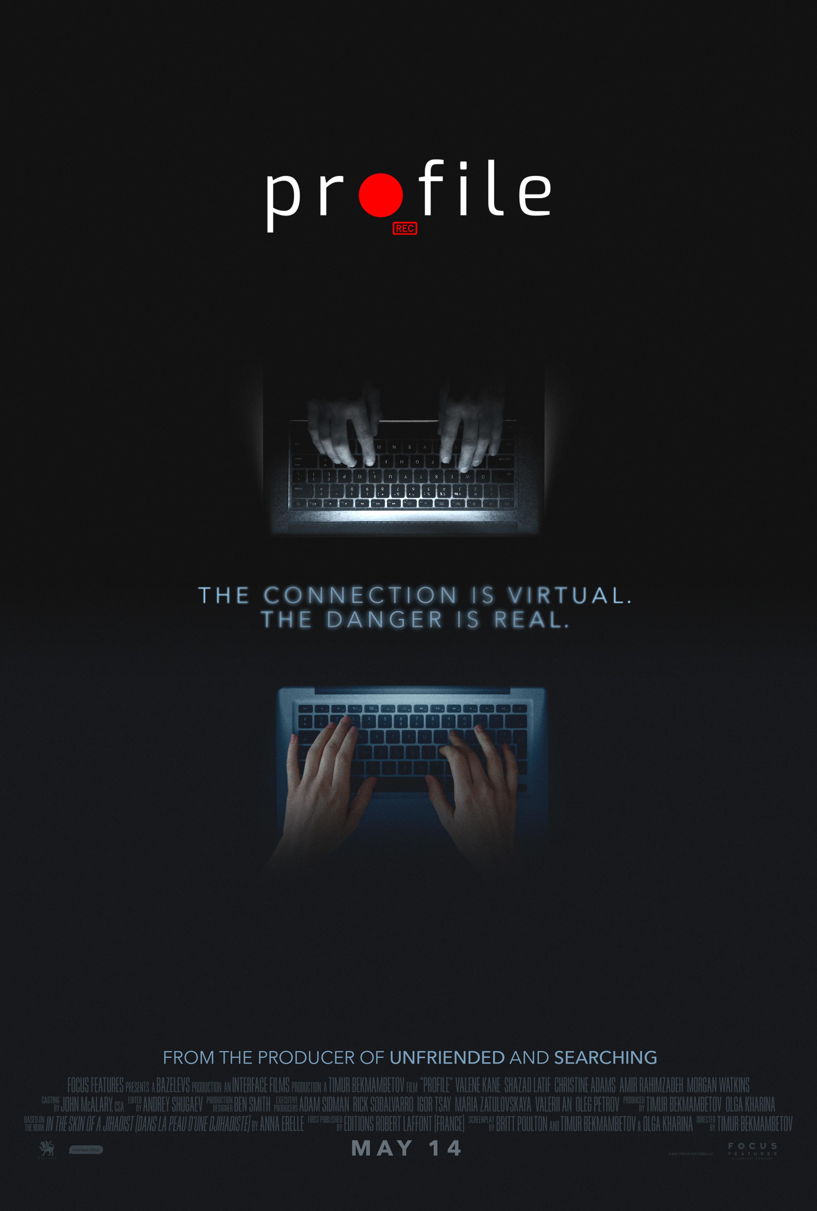 Download Filme Perfil Torrent 2021 Qualidade Hd