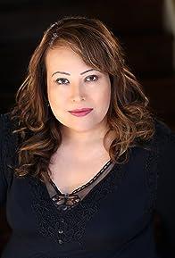Primary photo for Fabiola Colmenero