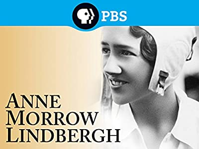 Latest movies website download You'll Have the Sky: The Life and Work of Anne Morrow Lindbergh by none [WEBRip]