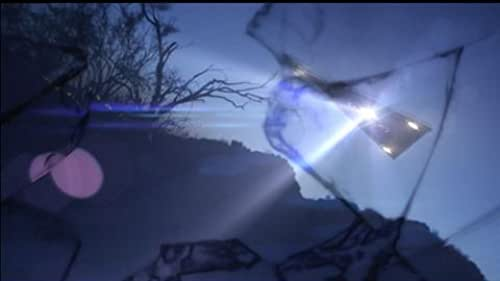 Trailer for Phoenix Incident