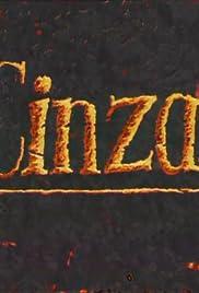 Cinzas Poster
