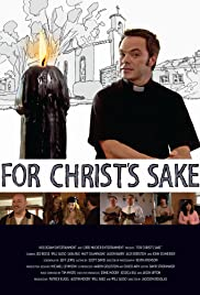 for christs sake movie online free