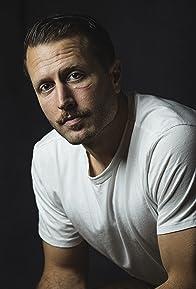 Primary photo for Matthew Heineman