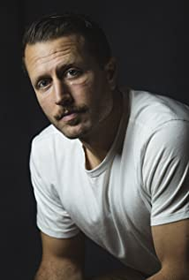 Matthew Heineman Picture