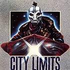City Limits (1984)