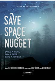 Save Space Nugget