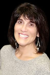 Primary photo for Laura Masi Cline