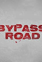 Bypass Road