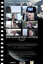 She Should Run - Cyprus