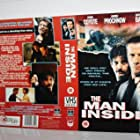 The Man Inside (1990)