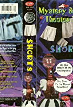 Mystery Science Theater 3000: Shorts