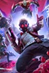 Guardians of the Galaxy Game Trailer Gets a Cool Reaction Out of James Gunn