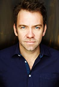 Primary photo for Brendan Cowell