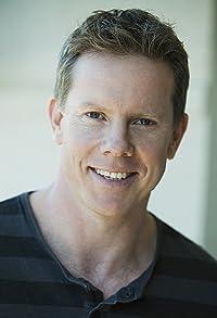Primary photo for Jason Montgomery