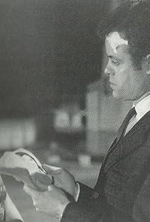 Luis Marín Picture