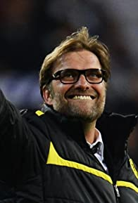 Primary photo for Jürgen Klopp