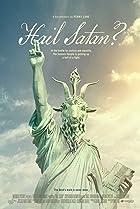 Hail Satan? (2019) Poster