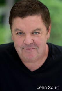 John Scurti Picture