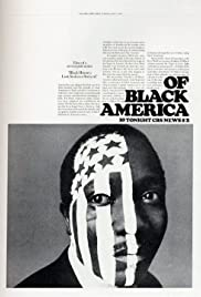 Black History: Lost, Stolen or Strayed Poster