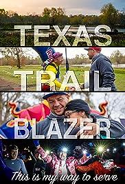 Texas Trail Blazer